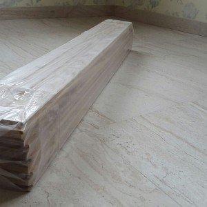 Полипропиленовые пакеты для ламината
