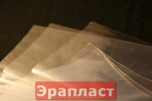 Типы пакетов