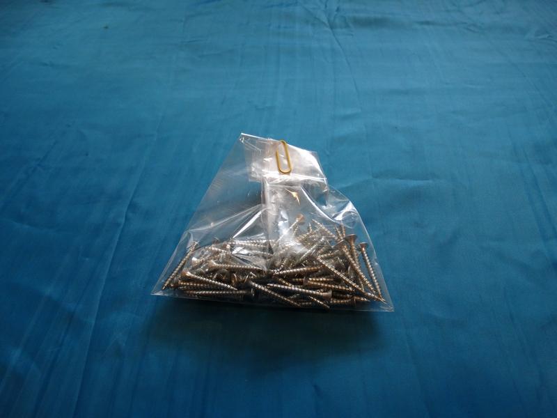 пакеты для упаковки самореов