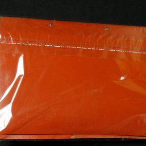 Пакеты для офисных папок А4