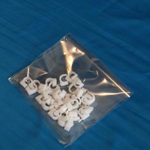 пакеты для упаковки гвоздей