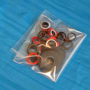 пакеты для промышленных продуктов Эрапласт