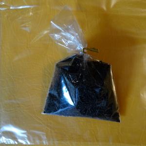 Пакеты для фасовки чая