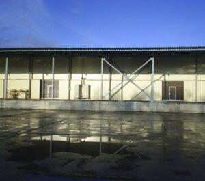Завод Эрапласт