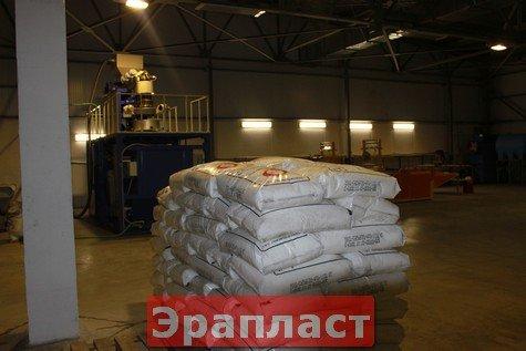 Производство ПП пакетов