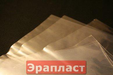 Самоклеящиеся конверты полипропилен
