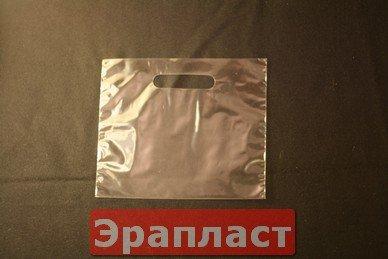 пакеты карманы на коробку